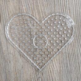 hama-hjerte