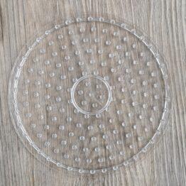 hama-rund